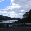 【出張報告】 安芸灘とびしま海道オレンジライド2017