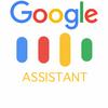 Google Assistantのアプリケーション開発普及を目指しスタートアップ投資育成事業をGoogleがスタート