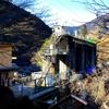 遠回りしたことで発見したこと / トトロ × 松岡修造 × 大泉洋 / 奥多摩 白丸ダムへ