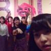 乃木坂46「遥かなるブータン」 MVフルver