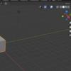 【Blender2.91】初心者のための覚えておくと便利な機能まとめ【第一弾】