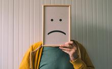 日本人に多い?depression(うつ病)について英語で説明できますか?