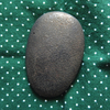 鉄分補給のため「ザ・鉄玉子(薄型)」を購入。健康効果はあったか鉄臭いかなど感想を書きました