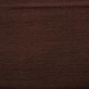 着物生地(250)総絣真綿紬