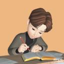 教材はKPOP!?韓国語を話せるようになりたい女子大学生必見、韓国旅行を楽しめるか不安な人でも、好きなKPOPを聴きながら韓国語日常会話を3ヶ月以内に楽しく習得し旅行を楽しむ方法!
