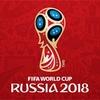 W杯初の欧米戦勝利!次戦のセネガルの強さと日本代表の半端ない底力。見逃した人用です