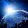 【TOPICS】人類は火星へ移住する前に、海に住むようになる? 『火星移住化計画』