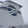 コスパ最高の太平洋フェリーがおすすめ!早割でお得に名古屋、仙台から北海道へNo.4