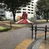東京写真10選その58(恵比寿・広尾編)