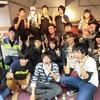 Roookies LIVE(へたバンライブ)が開催決定!