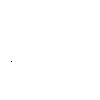 TensorFlowで文字認識にチャレンジ(8)