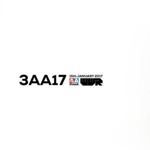 3AA メンバーシップ販売中!