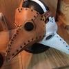 非日常の世界にあなたを誘う!日本唯一の仮面専門店『仮面屋おもて』に突撃!