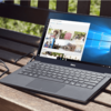 Surface Pro 4が1TB SSD 16GB RAMという噂に信憑性が出て来ました