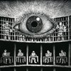 Lightning, Enigma… セカンドレイヤーがブロックチェーンにとって重要な理由