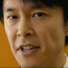 長谷川博己と石原さとみのファンからみた『シン•ゴジラ』
