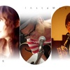 明日!28日新曲やります♪@中野Sweet Rain