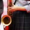 【中学校吹奏楽部】約半年間でかかった費用(テナーサックス)