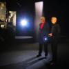 「宇宙を支配する法則は何か?」とモーガン・フリーマン氏のインタビュー記事