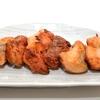 【失敗なしの魚レシピ】鮭の龍田揚げ