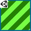 【Unity】初めて『シェーダーグラフ』でシェーダーを学んでみる 基礎編.㉘