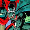 """ソニー、新たな""""スパイダーマン""""スピンオフ計画が浮上?"""