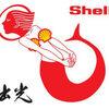 【祝】出光興産・昭和シェル石油合併決定