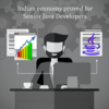How liberalization of Indian economy proved to be a boon for Senior Java Developers