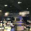 台湾のVR体験施設『VIVELAND』を見てきたメモ