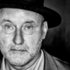 【DUB・AMBIENT】 Brian Eno & Jah Wobble /Spinner