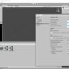 Unityで利用するスクリプトのエディタに特定のVisualStudioが選択できない場合の対処