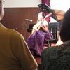大沢美月 留学記念ギターリサイタル