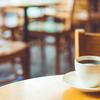 カフェのバイトは楽!?バイトで迷ったらカフェがおすすめ