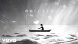 【歌詞和訳】Wrecked:レクト - Imagine Dragons:イマジン・ドラゴンズ