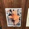 黄金の犬山城 特別展示中 名古屋イベント観光情報