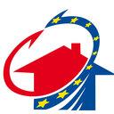 edwardseuropeanmoving's blog