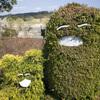 万博ののこり香『愛・地球博記念公園モリコロパーク』