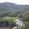 鷹ノ田の池(exp.5,482分)
