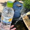 【長野②/国宝五城】街ぶら〜松本城下町湧水群と蔵のある町
