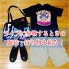 ライブに100回以上行ったぼくが、ライブに参戦する時の服装・持ち物を紹介!!