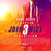 【ネタバレ映画レビュー】John Wick: Chapter 3 - Parabellum / ジョン・ウィック:パラベラム