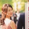 女性性爆上げの方法~瀬里沢マリさんの「溺愛理論」