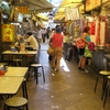 『台湾の朝ごはん』は最高に美味しい!台湾の朝ごはんを食べてみよう!