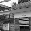 学舎の記憶|新潟を中心とした廃校を旅するブログ|