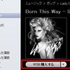 【Windows】iTunesStoreで購入した曲をMP3に変換する