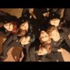 【NCT】とあるロシアンマフィアのお話なのか/NCT U「BOSS」MV