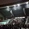 【ネタバレご注意】2018.8.29 小田和正日本武道館公演<3>
