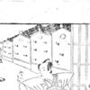 節分を祝う桃太郎「福は内!」 ~『桃太郎一代記』その26[完]~