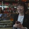 【海外出張オトモシマス!レビュー】 チョコレートバイヤー木野内美里さんのチョコ選びの流儀とは?!