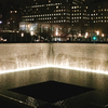 National September 11 Memorial/9/11 メモリアル